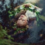 Alexandra kear alexandrakear on pinterest 98 pins fandeluxe Images