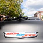 Harbor Chevrolet Harborchevrolet Profile Pinterest