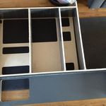 daniel mindermann dmindermann auf pinterest. Black Bedroom Furniture Sets. Home Design Ideas