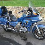 Goldwing World Facebook Goldwing Touring Motorcycles Honda