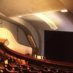 The Maple Theater (themapletheater) on Pinterest