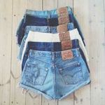 cheapest nice cheap many fashionable Maddie Grice (maddiegrice) on Pinterest