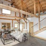 Jaclyn Bartlett Interior Design