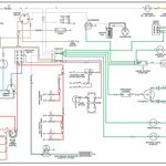 Tb6560 Wire Schematic In 2020 Stepper Motor Router Cnc Router