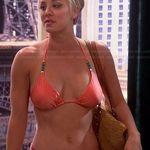 The perfect teacher movie nude
