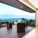 Panoramic Doors On Pinterest