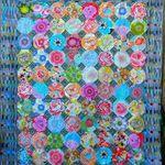 The Granary Quilt Shop Thegranaryquiltshop On Pinterest