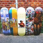 87d7f17f88 OCD Skate Shop (ocdskateshop) on Pinterest