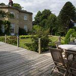Shackletons Garden Centre >> Arbordeck (arbordeck) on Pinterest