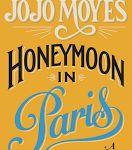 10 Motivos Para Ler Paris Para Um De Jojo Moyes Livroterapias