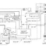 Google Image Result For Http Diagramweb Net Img 1996 Seadoo Xp Vts Wiring Diagram 17 Jpg In 2020 Diagram Sportster Seadoo