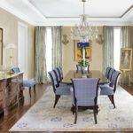 Luxe interiors design magazine luxemagazine on pinterest - Houston interior design magazine ...