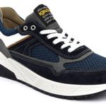 shoes my friends (shoesmyfriends) su Pinterest