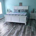 Lumber Liquidators Hardwoodforless On Pinterest