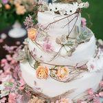 Silber Braut Hochzeit Junggesellinenabschied Erfinderisch Verlobung I Do Cupcake Deckel