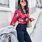 366d9502e84 Felicia Poh (quirkypear) on Pinterest