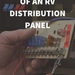 How To Upgrade An Electrical Panel To 200 Amp Service This Old House Youtube With Images Electrical Wiring House Wiring Home Electrical Wiring