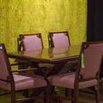 Green Front Furniture Greenfront On Pinterest
