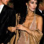 Trendy Style Summer Kourtney Kardashian 22 Ideas Kylie Jenner Outfits Casual Kardashian Outfit Kardashian Style