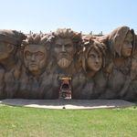 淡路島 観光 おしゃれまとめの人気アイデア Pinterest こばやし 淡路島 観光 淡路島 関西 旅行