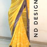 Hema Chandrasekar Hemasekar123 On Pinterest See Collections Of Their Favorite Ideas