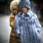 Margit Pels (margitpels) på Pinterest
