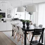 nathalie ce nathaliece auf pinterest. Black Bedroom Furniture Sets. Home Design Ideas