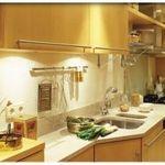 Pro 7143005 Creative Countertop Solutions Nashville Tn 37210 Bathroom Kitchen Cabinets And Countertops Lighted Bathroom Mirror