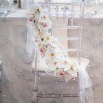 Rain or Shine, the Wedding is On! 21 Beautiful Ways to