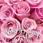 Best Birthday Quotes Happy Birthday Frame Birthday Frames Happy Birthday Cards