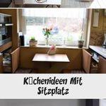 Den Eckschrank Der Kuche Komfortabel Gestalten 20 Ideen Kitchen Kitchen Appliances Home