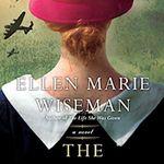 Elegance Ebook By Kathleen Tessaro Rakuten Kobo In 2020 Good Books Books Novels