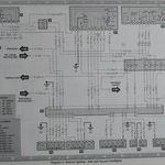 Mercedes W124 Parts Diagram 3 Mercedes W124 Benz Mercedes Benz