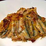 Cucinare Low Cost (cucinarelowcost) on Pinterest