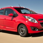 Chevy Spark Custom Google Search Chevrolet Spark Chevrolet Chevy