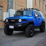 Capitol Toyota Captoyota Profile Pinterest