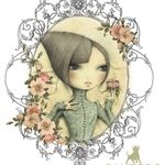 Sandra Boucard Gautron Sandrafbg Sur Pinterest