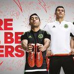 Total 90 Inspired? New Nike 2019 20 Teamwear Kit Leaked