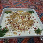 حمص بالشمندر شيف شاهين Youtube Green Beans Vegetables Food