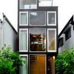 Panoramic Doors Panoramicdoors On Pinterest
