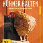 Welt Der Tiere Stempel « Eier Von Glücklichen Hühnern 01 » Herz Henne Hühner Huhn Ei Hühnerhof GroßEr Ausverkauf