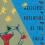 pentecost liturgy year a