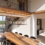 Home, Furniture & Diy In Short Supply Selfless Patisse Silver-top Square Cake Pan 22 Cm