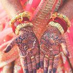 Foram Radadiya (foramradadiya) on Pinterest