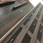 Formica Group North America Formicagroup On Pinterest