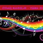 Huseyn Abdullayev Heyat Davam Edir Gusejn Abdullaev Zhizn Prodolzhaetsya Piano Music Piano Keys Piano