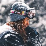 2cf63a9f13d6 Ivy (nicolewoff) on Pinterest