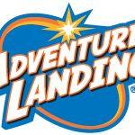 Adventure Landing Family Entertainment Center Buffalo Ny Jacksonville Beach Family Entertainment Family Fun