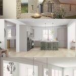Perch plans house home design also perchplans on pinterest rh