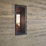 lenz d rrenberg gmbh co kg lenzdrrenberggm auf pinterest. Black Bedroom Furniture Sets. Home Design Ideas